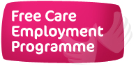 Free-Care-Employment-Programme